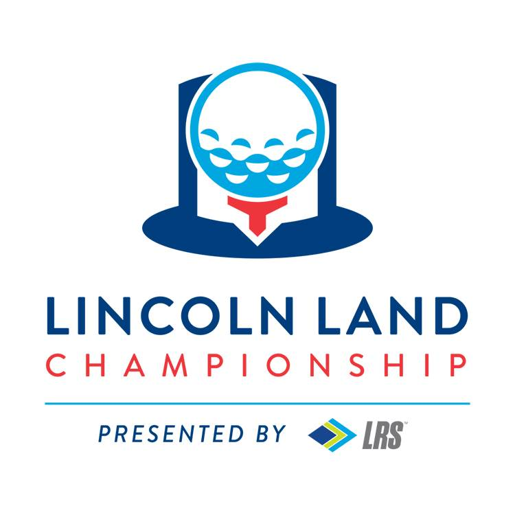 Lincoln Land Championship Presented by LRS